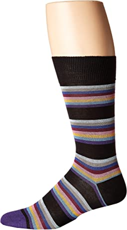 Bono Stripe Socks