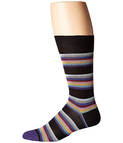 Paul Smith Bono Stripe Socks