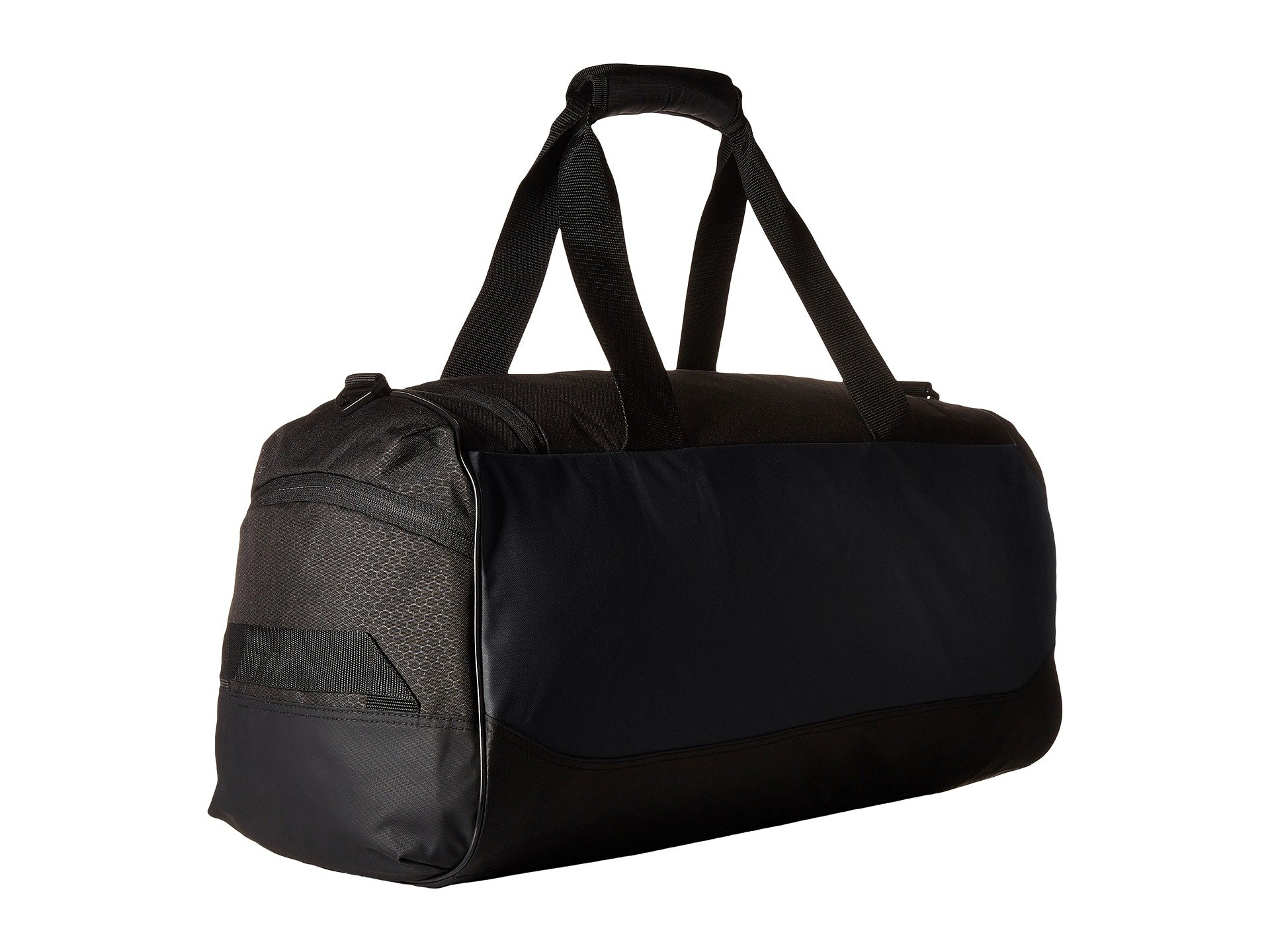Duffel Team Black Issue Adidas Medium qtwBWqT4Z