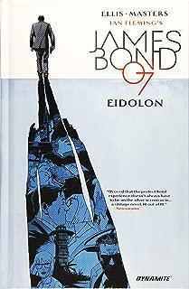 Best james bond update Reviews