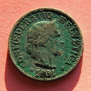 Best 5 helvetica coin Reviews
