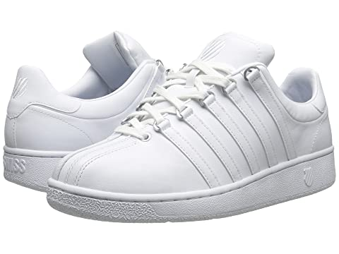 k-swiss shoes classic cleaning incorporated meaning in malayalam