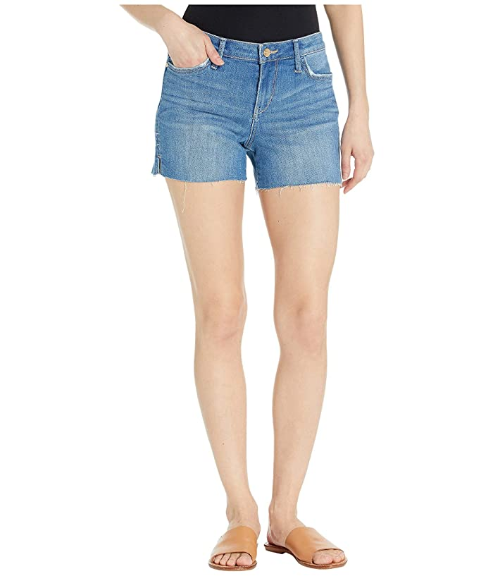 Sam Edelman  4 Lotus Shorts in Karma (Karma) Womens Shorts