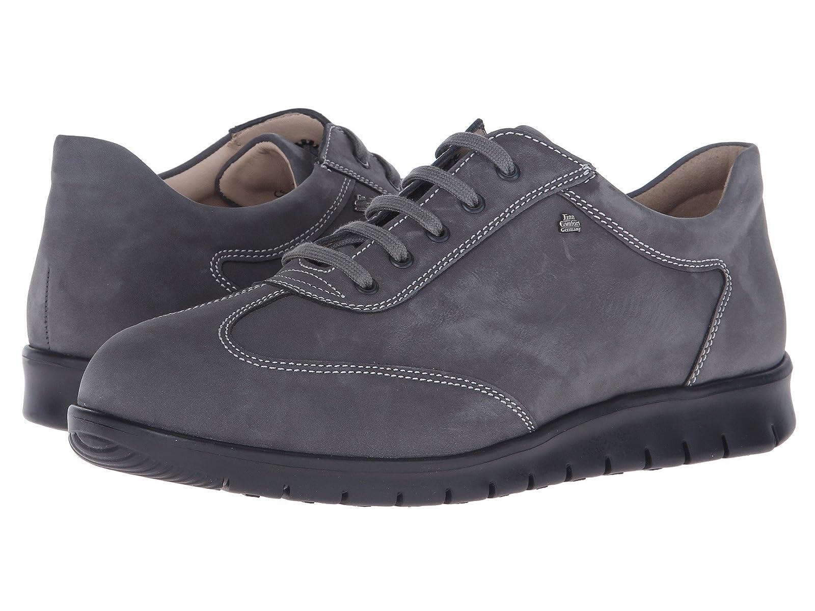 Finn Comfort KirunaAtmospheric grades have affordable shoes