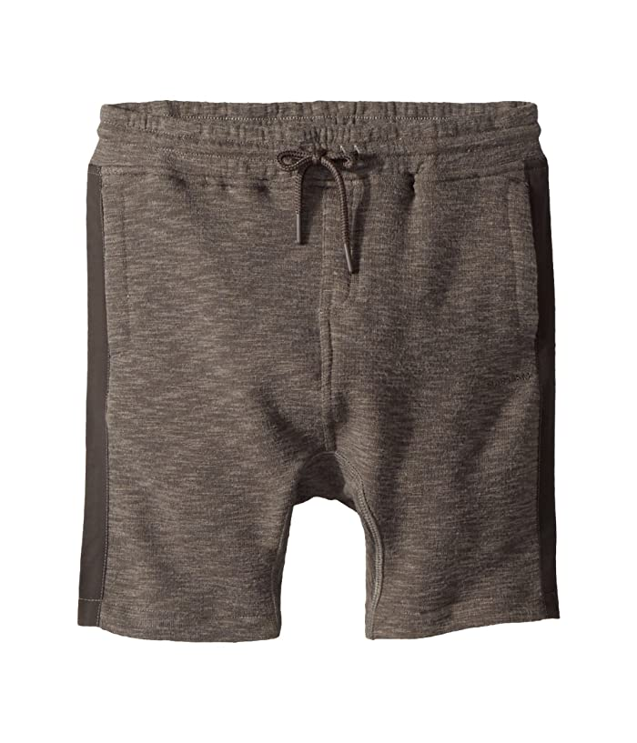 Toddler//Little Kids//Big Kids Appaman Kids Mens Ultra Soft Sweat Shorts