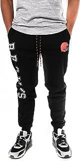 Men's Jogger Pants Active Basic Fleece Sweatpant