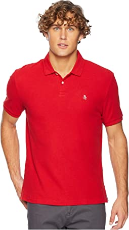 Daddy-O Polo 2.0 Classic Fit