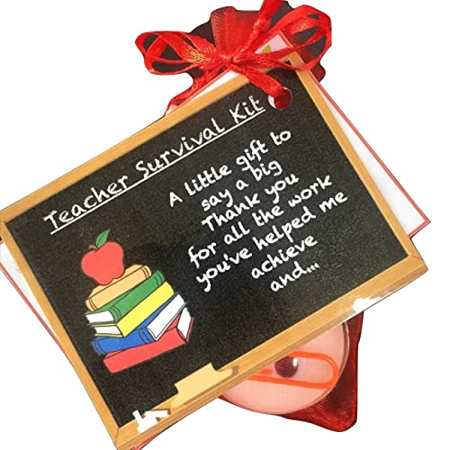 Christmas Gifts For Teachers.Christmas Gifts For Teachers Amazon Co Uk