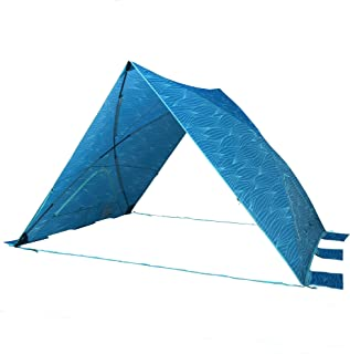 Lightspeed Outdoors A Shade Beach Tent | Beach Shelter