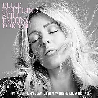 Still Falling For You (『ブリジット・ジョーンズの日記 ダメな私の最後のモテ期 - オリジナル・サウンドトラック』より)