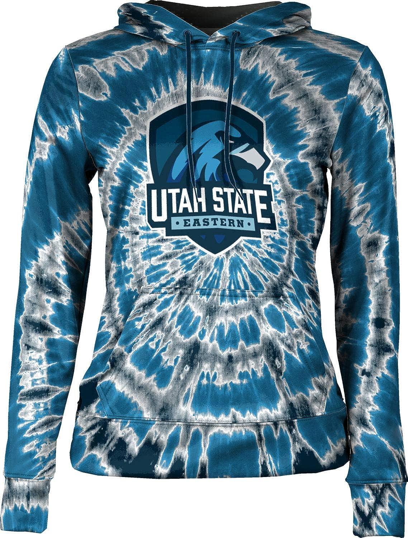 ProSphere Utah State University Pullover Eastern Ranking TOP19 Max 54% OFF Hoodie Girls'