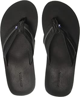 Nautica Men's Coolidge Flip-Flop