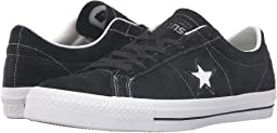 Converse Skate - One Star® OG Suede Ox