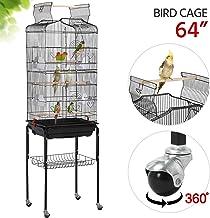 Amazon Com Cage Bird