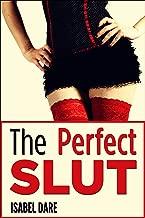 Best the perfect slut Reviews