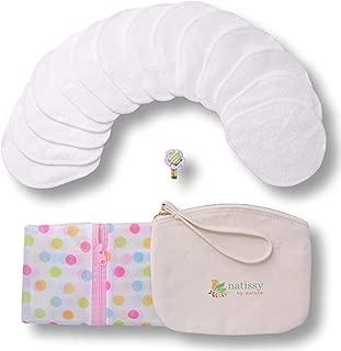 AidShunn Mantas de Lactancia Beb/é Cubiertas de Correa Ajustable para el Cuello Algod/ón Transpirable Manta Suave y Ligera para Beb/é Reci/én Nacido Swaddle