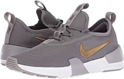 Nike Kids Ashin Modern (Big Kid)