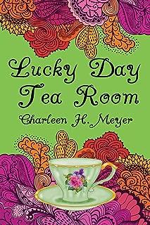 Lucky Day Tea Room