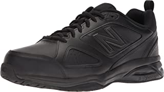 New Balance Men's Mx623v3 Casual Comfort Training Shoe