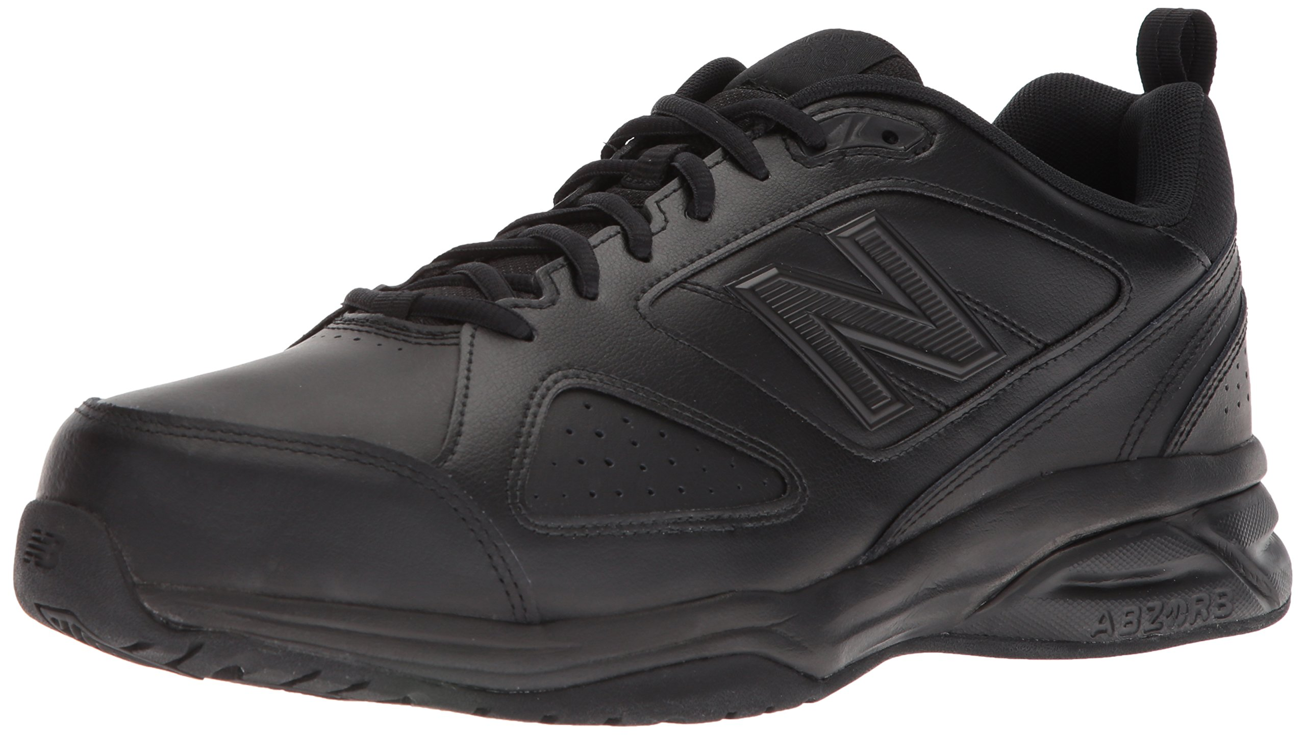 New Balance MX623v3 Comfort Training