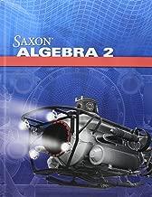 Best saxon algebra 2 4th edition Reviews
