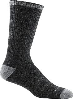 Darn Tough John Henry Boot Cushion Socks - Men's
