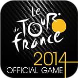 Tour de France 2014 - le jeu mob...