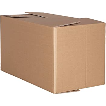 Faltkartons Versandkartons Kartonage Verpackung Schachteln Kartons einwellig