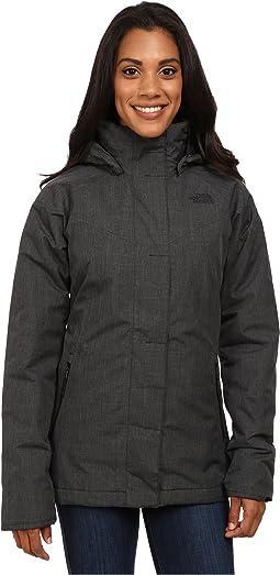 Kalispell Triclimate® Jacket