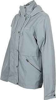 basecamp jacket