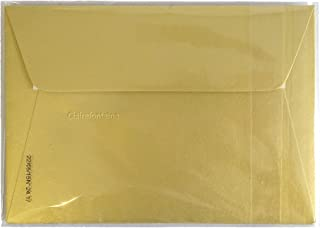 Best 16.2 x 11.4 cm envelopes Reviews