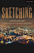 Sketching (Modern Plays)