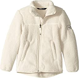 Campshire Full Zip (Little Kids/Big Kids)