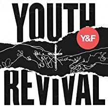 Youth Revival (Live)