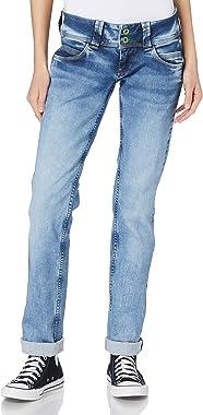 Pepe Jeans Venus Jeans Femme