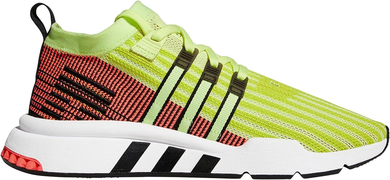 Adidas Originals Men's EQT BASK CQ2995 Low-Top