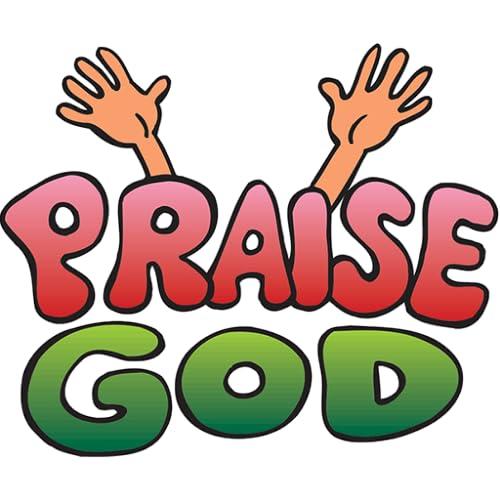 Praise and Worship Radio Stations - 200 Live Radios