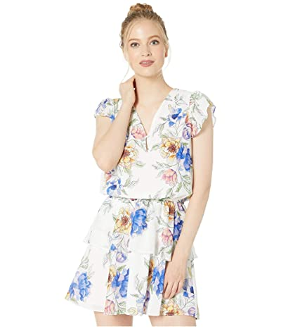Yumi Kim Chelsea Dress (Dream Come True White) Women