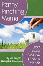 Best jill cooper penny pinching mama Reviews