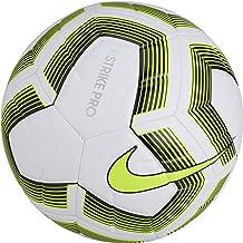 Nike Unisex– Adult's Strike Pro Team Football