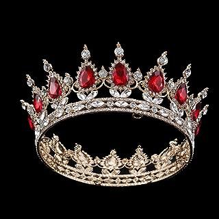 Best tiara for men? Reviews