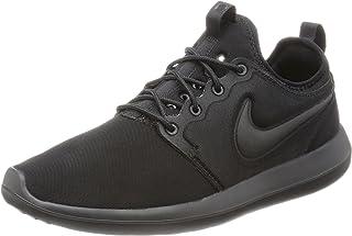 best website b34e2 7b303 Nike Men s Roshe Two