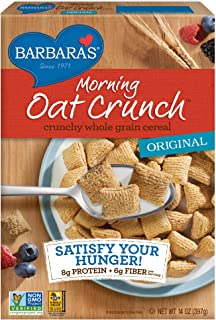 Best kashi organic cereal Reviews