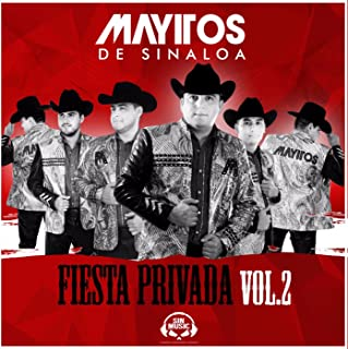 Se Me Van Las Ganas (Banda) (En Vivo)