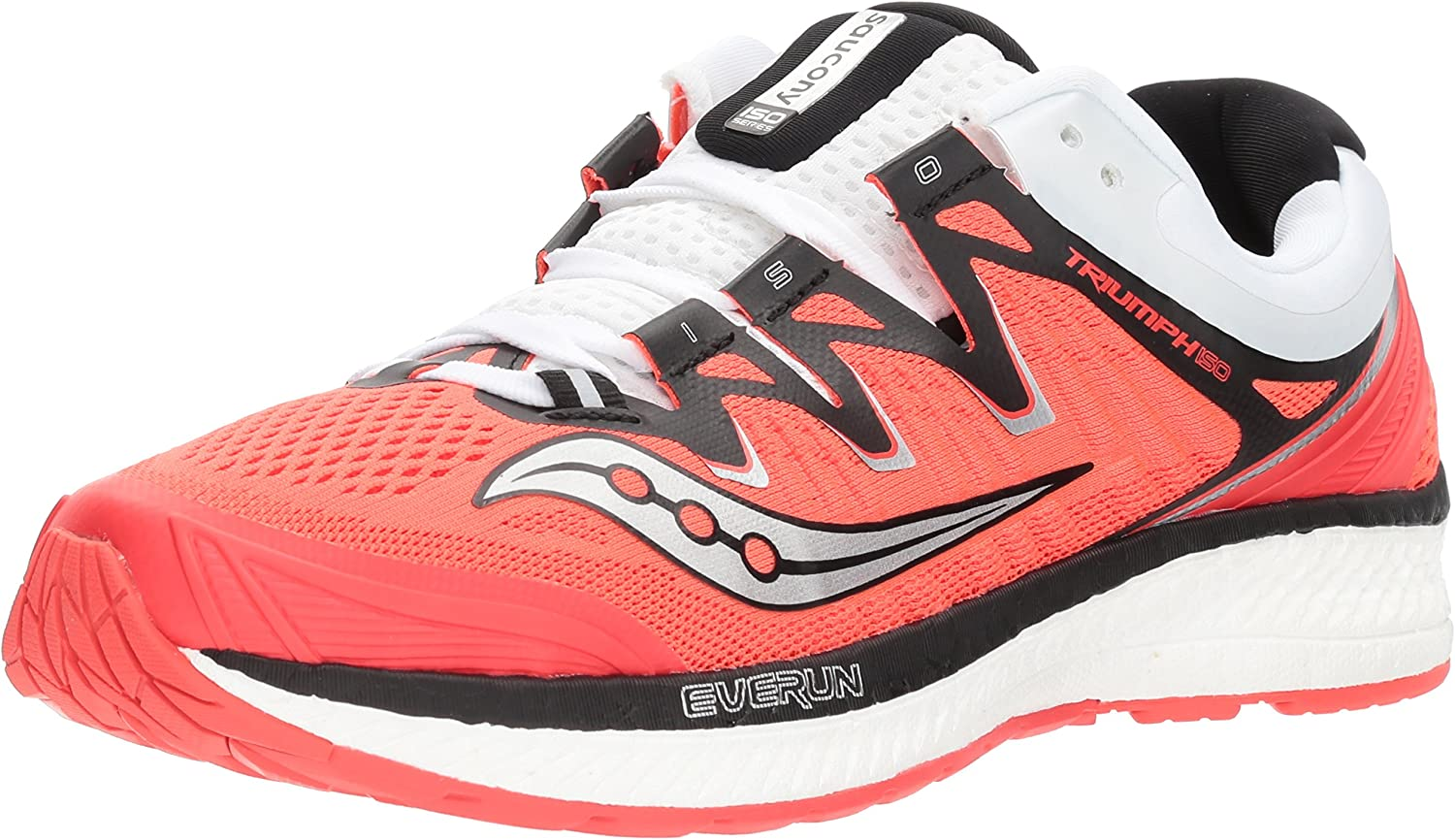 Saucony Women's Triumph ISO 4 Running shoes