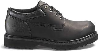 حذاء امان وودستوك للرجال من كاتربيلار