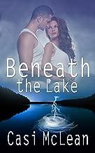 Beneath the Lake (Lake Lanier Mysteries Book 1)
