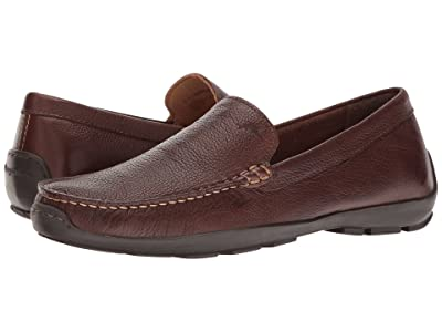 Tommy Bahama Orion (Dark Brown 2) Men