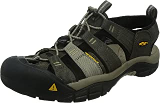 Best do keen shoes run true to size Reviews