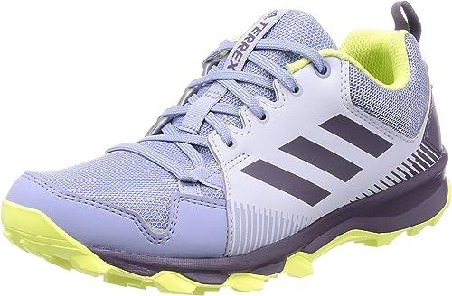 Adidas Terrex Terrex Tracerocker W, Chaussures de Trail Femme